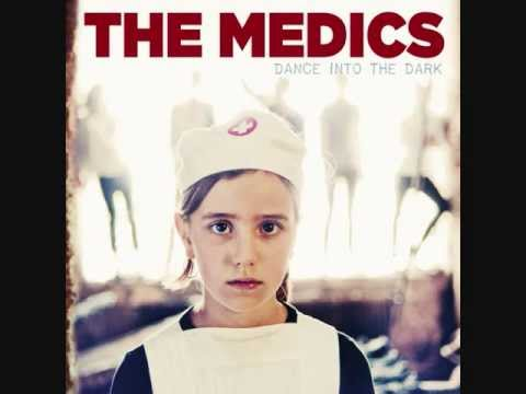 The Medics - City (+ Lyrics)