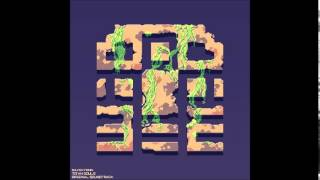 Titan Souls Full Soundtrack