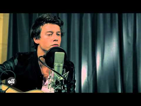 OFF   Sidoine « Knockin on Heavens Door » reprise de Bob Dylan