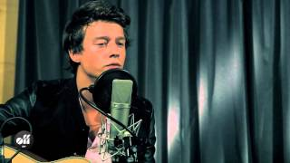 OFF COVER - Sidoine « Knockin' on Heaven's Door » (reprise de Bob Dylan)