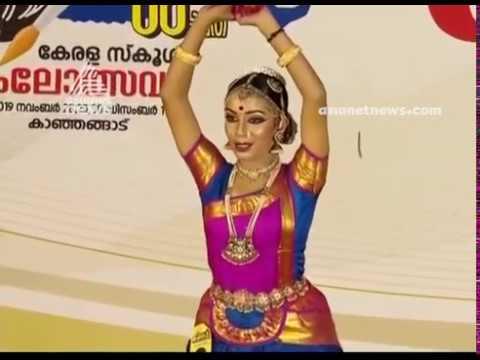 കാഴ്ചമേളം | Kerala School Kalolsavam 2019 Special Programme