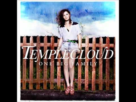 Templecloud - One Big Family 2011 Ft Leah Symons