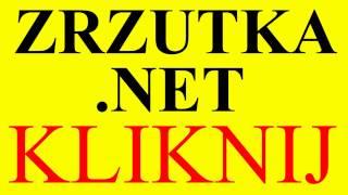 Zrzutka net Gwarancja Zarabiania - kliknij i zarabiaj