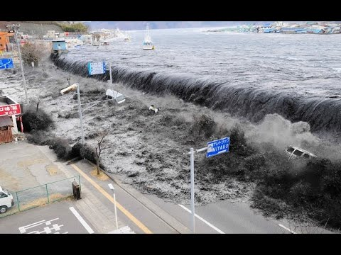 Flood | World's Deadliest Floods | Facts, Causes, Mystery, Effects of Flooding | Full Documentary