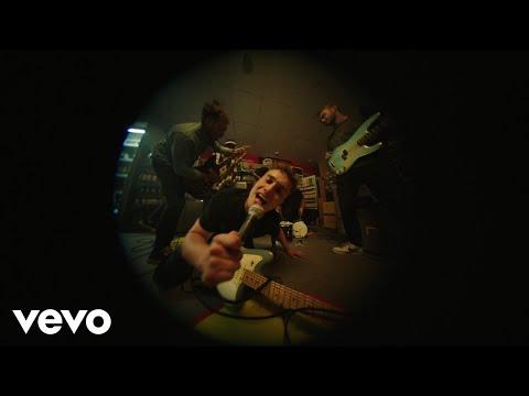 Sam Fender - Howdon Aldi Death Queue (Official Video)