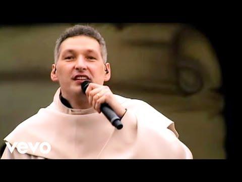 Padre Marcelo Rossi - Rei Davi (Video Ao Vivo) ft. Edson & Hudson