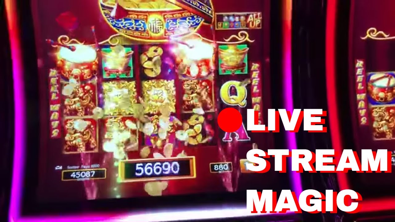 live-500-part-2-of-2-from-san-manuel-casino-bcslots