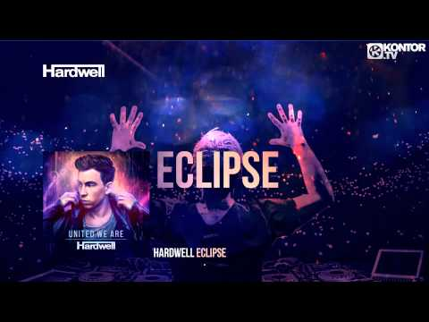 Hardwell - Eclipse (Official Preview HD)