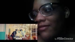 BTOB - MOVIE MV Reaction (EMINEM? 😂😂)