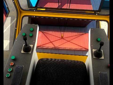 скачать симулятор автокрана торрент - фото 2