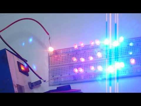 como-hacer-luces-parpadeantes-sin-ningun-ciruito-integrado