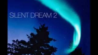 """めがねのうた / eico from """"SILENT DREAM 2"""" / Mixed by Masanori Ikeda..."""