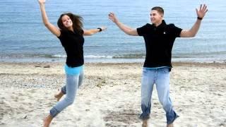 Море хороших песен и видео онлайн(От этой музыки у меня по всей коже мурашки., 2015-03-10T19:41:39.000Z)
