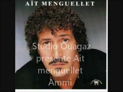 music ait menguellet mp3 gratuit 2012