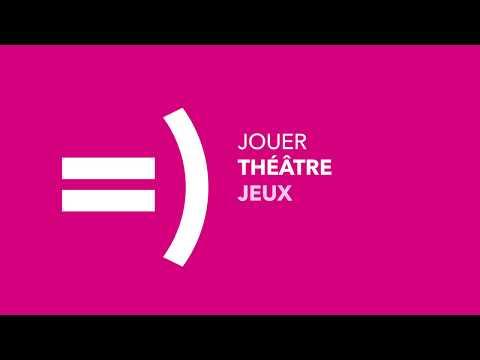 Présentation MJC de Douai 2017