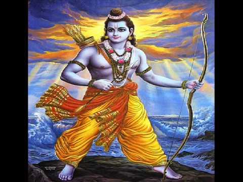 Thiruppalliyezhucchi.wmv- Divya Prabandham