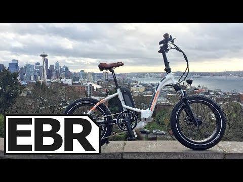 Reviews | Rad Power Bikes