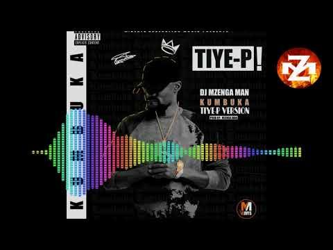 Dj Mzenga Man ft Tiye P Kumbuka (Audio) |ZEDMUSIC| Zambian Music 2018