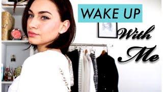 Wake Up With Me | RubyGolani Thumbnail