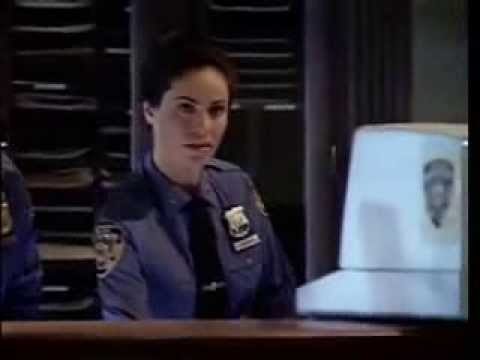NYPD Blue Titles (Extended)