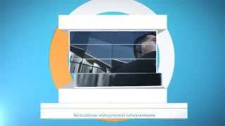 Юридические консультации, бесплатно, online !(, 2015-10-11T15:55:34.000Z)