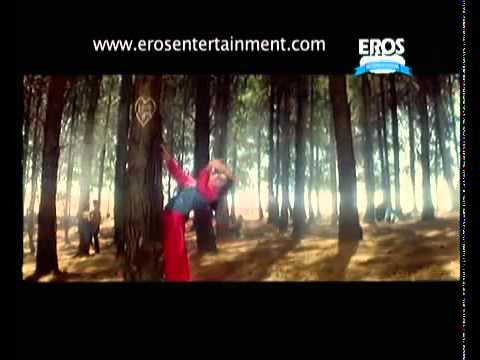 Dekha Hai Pehli Baar song   Saajan