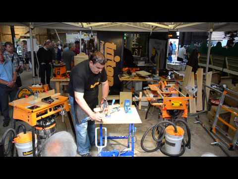build-a-wall-cabinet-in-2-hours-with-triton-tools