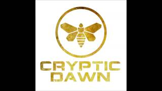 Cryptic Dawn - Carry The Call (Device Noize Remix)