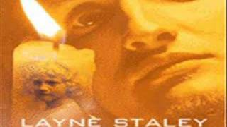 Watch Staind Layne video