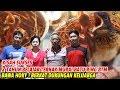 Kisah Sukses Bawa Hoky Dukungan Keluarga Belajar Ternak Murai Batu Trah Juara Ring Btm Bangka  Mp3 - Mp4 Download