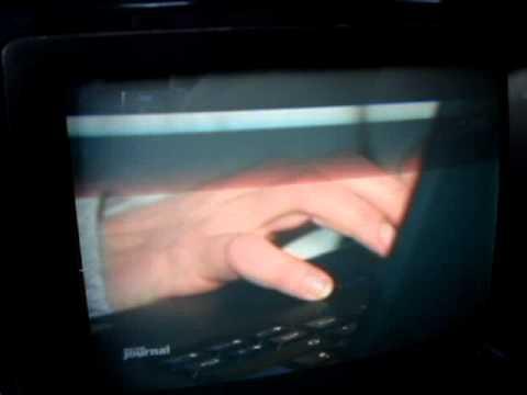 03.08.2012, PCH1: DVB-T Berlin K59: Probleme bei Anixe iTV