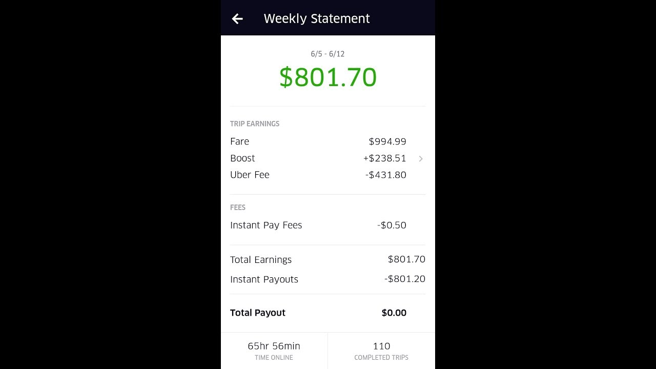 uber eat driver requirements australia