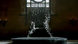 Game of Thrones Season 7 Preview - Who should sit on the Iron Throne?