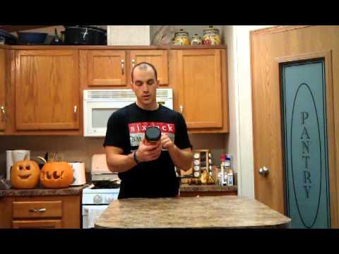 optimum-nutrition-amino-energy-supplement-review
