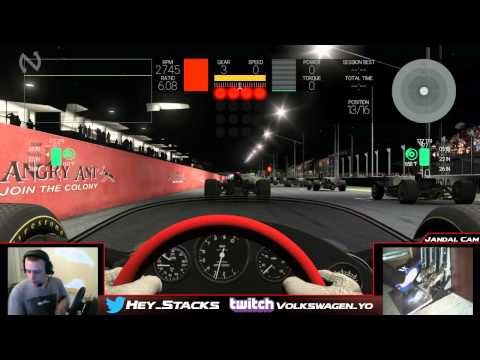 Project cars with Ryan Shelton - 3 / 3