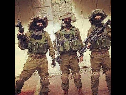 EL MOSSAD  AGENCIA  DE INTELIGECIA DE ISRAEL