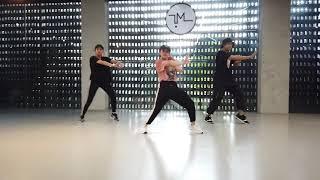 Wish wish - Dj Khaled ft. Cardi B, 21 Savage