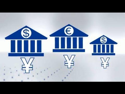 Results: Offshore-Renminbi-Konten. Neue Chancen für den Mittelstand