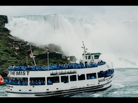 Staff Travel | Buffalo NY  Niagara Falls