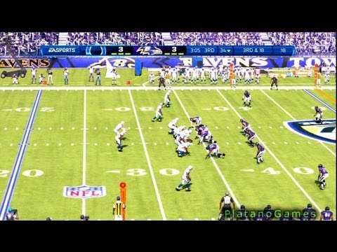 nfl-playoffs-2013-wild-card---indianapolis-colts-vs-baltimore-ravens---3rd-qrt---madden-'13---hd
