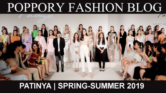 Q Design And Play Used Fall Winter 2019 Vdo By Poppory Youtube