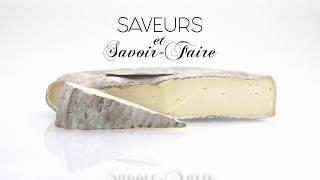 Saint-Nectaire - Saveurs et Savoir-Faire