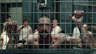 من أقوى أفلام السجون -