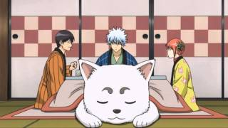 Pray FULL HQ (Gintama Opening 1) by Tommy Heavenly6 mp3