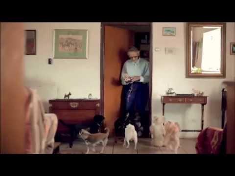 Jack Parow ft. Valiant Swart – Tema Van Jou Lied