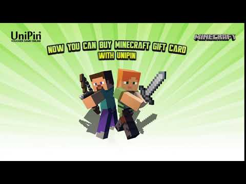now-you-can-buy-minecraft-gift-cards-with-unipin