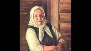 Живопись.А.Шилов.Портреты
