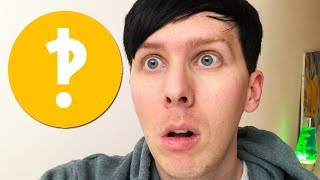One of LessAmazingPhil's most recent videos: