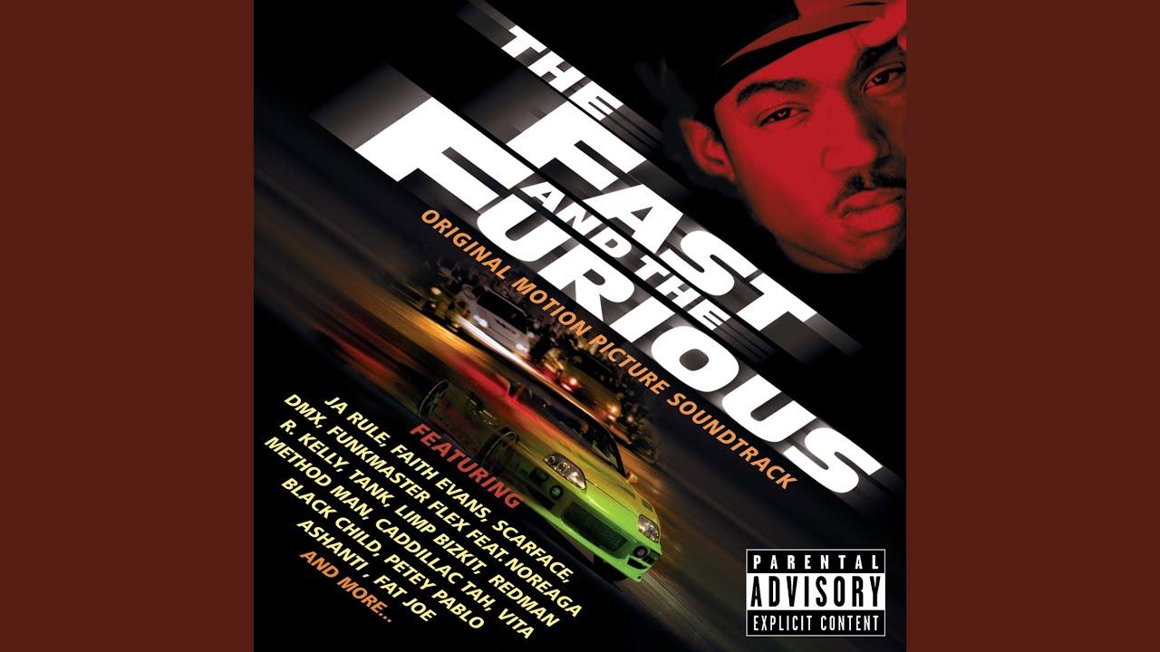 Download Furious