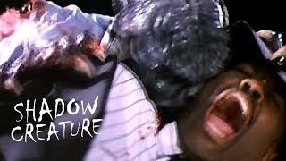 Shadow Creature (Horrorfilm komplett, Spielfilm in voller Länge, deutsch, kostenlos) *ganzer Film*